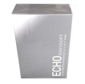 Davidoff-Echo-homme-man-Eau-de-Toilette-100-ml-EdT-Spray