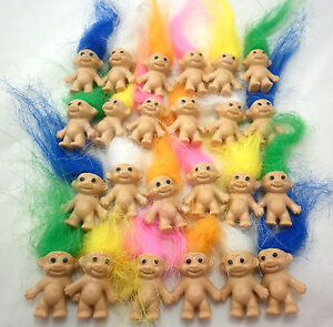 Mini-Trolls-Available-in-6-12-18-24-Mixed-Colours-Buy-More-Save-More
