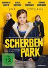 Scherbenpark (2014)
