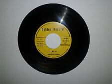 "Le Volpi Blu / Washington Express – Disco Vinile 45 Giri 7"" Ed.Promo Juke Box"