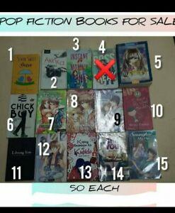 POP-FICTION-BOOKS