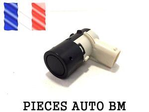 Sensor-Pdc-Parksensor-Radar-Rueckfahr-X5-E53-BMW-6989068-3-0-4-4-6-4-8-I
