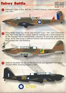 Print-Scale-1-72-Fairey-Batalla-72141