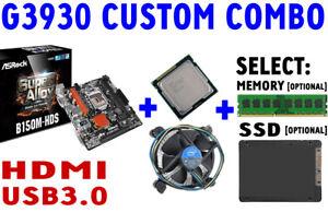 ASROCK B150M-HDS INTEL USB 3.0 DRIVER PC