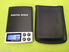 Balance électronique digital scale 2000g 2kg précision g ozt dwt Ct Oz gn G007