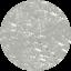 Fine-Glitter-Craft-Cosmetic-Candle-Wax-Melts-Glass-Nail-Hemway-1-64-034-0-015-034 thumbnail 291