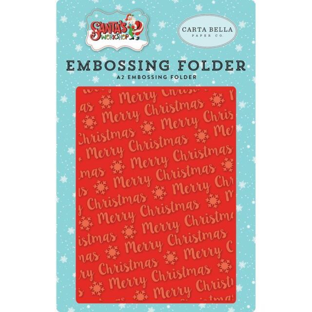 Merry Christmas//Tree//Snowflake//Elk C Transer/® Metal Cutting Dies DIY Scrapbooking Embossing Album Paper Card Craft Die Tool Xmas Decor