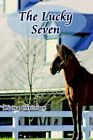 The Lucky Seven 9781413754711 by Diana Christian Paperback
