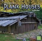 Plank Houses by Riley Flynn (Hardback, 2015)