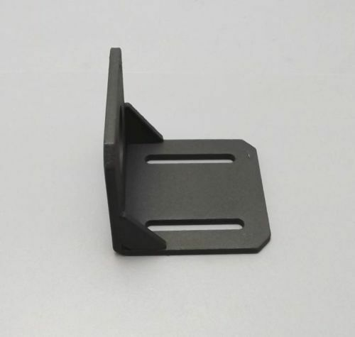 New 42mm NEMA17 Stepper Motor Mounting Bracket Alloy Steel