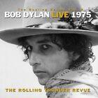 Bob Dylan Live 1975 Bootleg Vol 5 The Rolling Thunder Revue 2x CD &
