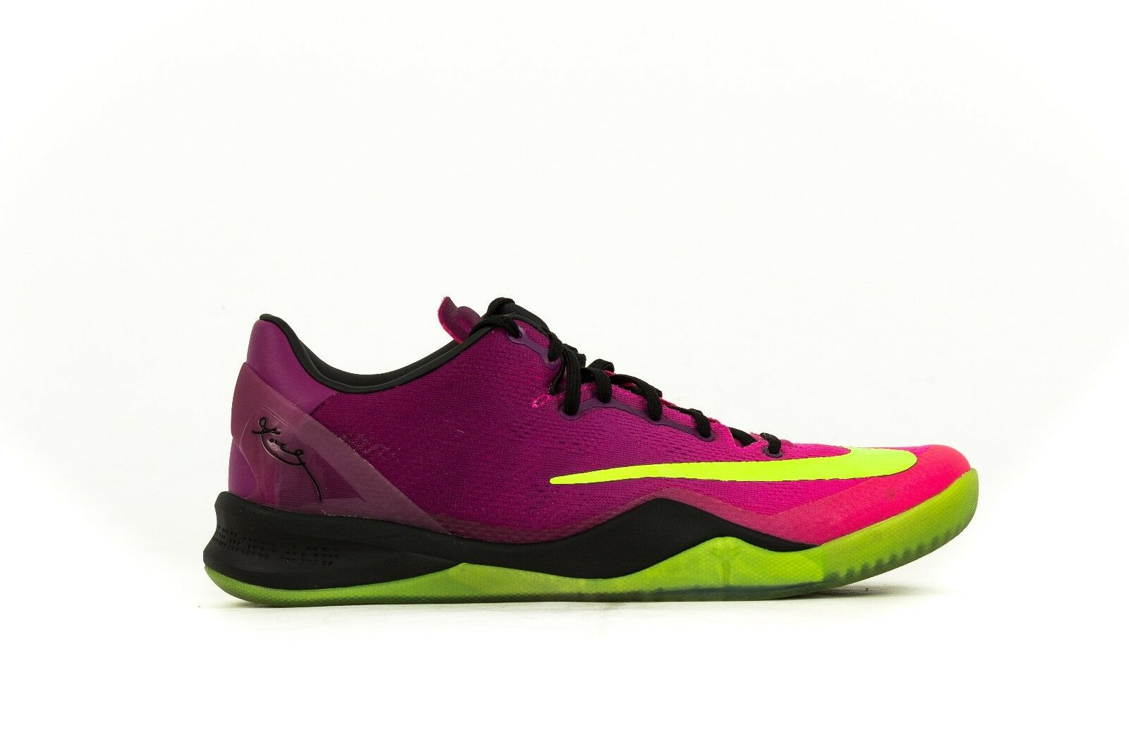 new style 8b525 aad46 greece männer nike kobe 8 system mambacurial mambacurial system mc 615315  500 größe 105 uns 77012b