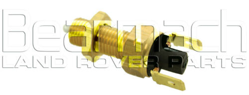 Brake Light Switch With Servo 2a Land Rover Series 2 Bearmach 575166 3