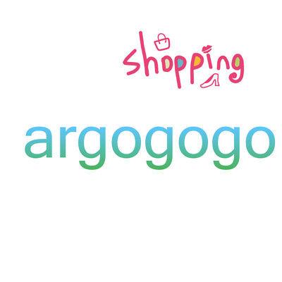 argogogo