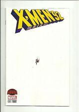 Secret Wars X-Men '92 #1 (2015) NM Ant Man Size Jubilee 1:15 VARIANT