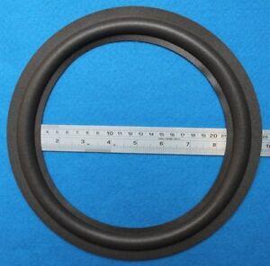 Sicken-fur-Infinity-RS6000-Tieftoner-4x-Kleber