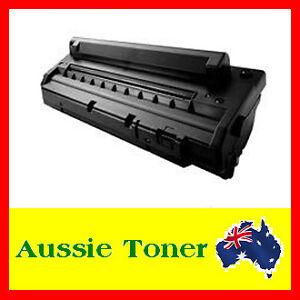 1x-ML-1710-Toner-for-Samsung-ML-1720-1740-SCX-4100-SCX-4216F