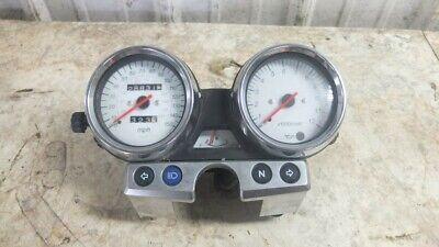 ZR-7S FGX Digital Tachometer f/ür Kawasaki ZR-7