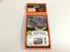Gaugemaster GMKD01 N Gauge House Plastic Kit