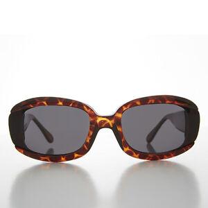 Hipster Vintage Cuadrado Mod Beatnik Estilo 1960s Gafas Sol De E9D2IbWYeH