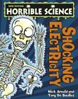 Shocking Electricity by Nick Arnold (Paperback, 2014)