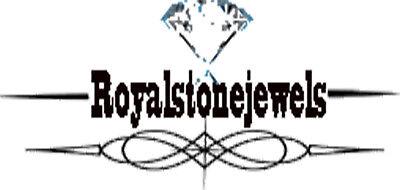 royalstonejewels