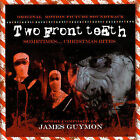 Two Front Teeth [Original Motion Picture Soundtrack] by Original Soundtrack (CD, 2008, ERM Media)