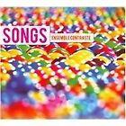 Songs (2011)