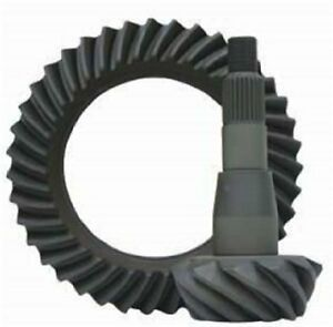 Ring-amp-Pinion-Set-Chrysler-8-0-4-56-Ratio