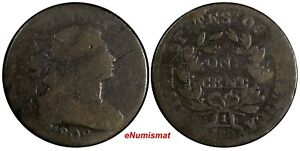 US-Copper-1802-Draped-Bust-Large-1-Cent-EX-LUX-FAMILY-COLLECTION-13-806