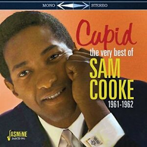 Sam-Cooke-Cupid-The-Very-Best-of-Sam-Cooke-1961-1962-CD