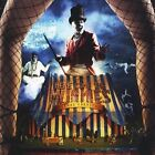 Carnal Carnival by Here Come the Mummies (CD, Sep-2010, Audio & Video Labs, Inc.)