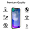 Case-Friendly-9H-Tempered-Glass-Screen-Protector-for-iPhone-XS-MAX-6-5-034-XR-6-1-034 thumbnail 24