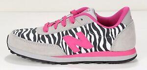 new balance 501 zebra