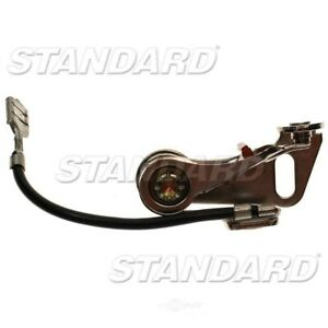 Standard Motor Products GB-3166P Ignition Contact Set