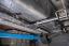 thumbnail 7 - CXRacing T56 Transmission Mount For 90-98 Miata MX-5 NA LS1 LSx Swap