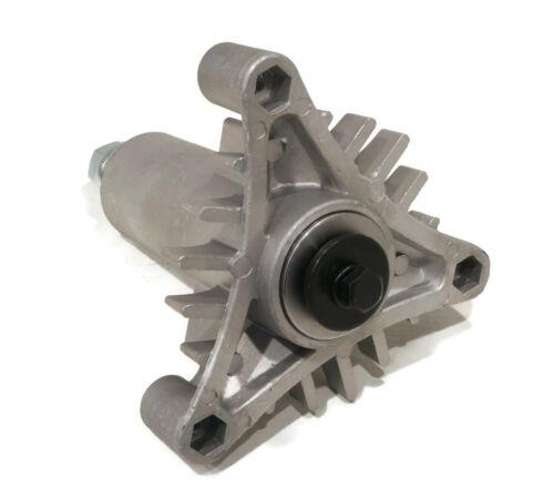 LT4216B Spindle Kit for Husqvarna LT125 LT150 LT4216A LT4216C Lawnmower Deck