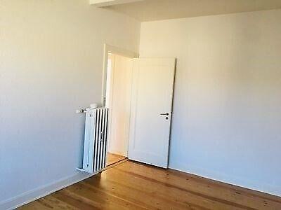 8000 vær. 4 lejlighed, m2 115, Jyllands Allé