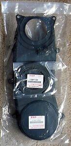 timing belt cover kit w seal geo metro suzuki swift g10 g13 89 95