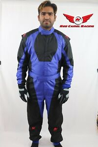 Red-Camel-Go-kart-Car-race-suit-Size-2XL-Same-Day-Shipping-from-Canada