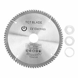 Lame-de-scie-circulaire-185mm-TCT-argent-disque-de-coupe-rotatif-pour-la-coup