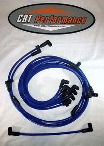 Ford 292 Distributor Wiring - Wiring Diagram Sheet  Ezgo Golf Cart Wiring Schematic on