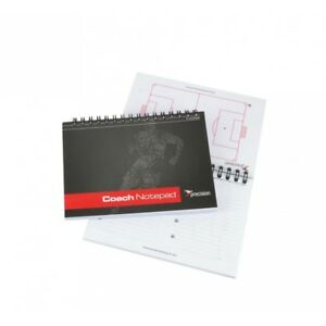 Precision-A5-Football-Pro-Coach-Notepad-Pack-6