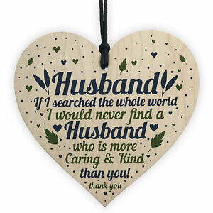 Husband-Birthday-Gifts-From-Wife-Wood-Heart-Anniversary-Valentines-Gift-For-Him