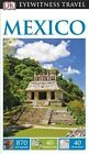 Mexico by DK (Paperback / softback, 2014)