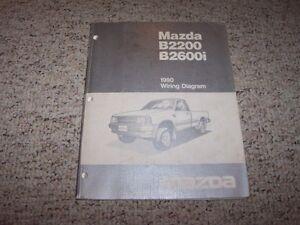 Mazda B I Wiring Diagrams on 90 mazda pickup, 90 mazda truck 2600i, 90 mazda b2000, 1990 b2600i, 90 mazda fuel filter location, 90 mazda b2200,