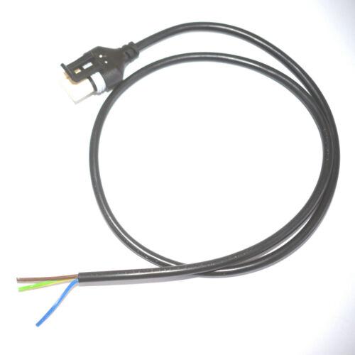 Grundfos UPM3 pompe à câble pour 240 V Power Supply