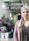 Willkommen auf Deutsch (2015)