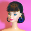 Barbie-Dreamz-LARGE-HOOP-RING-Hoops-EARRINGS-Doll-Jewelry-CHOICE-of-12-COLORS thumbnail 6