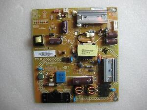 Vizio-E320i-B0-Power-Supply-0500-0605-0540-FSP074-1PSZ01B